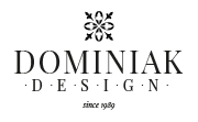https://www.dominiak-design.pl